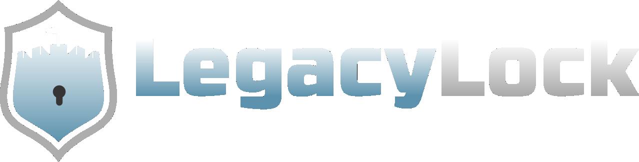 My Legacy Lock